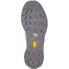 Arc'teryx Norvan VT 2 Shoes Dame Infinity/Electrolyte